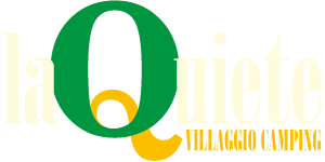 "Villaggio Residence ""La Quiete"""